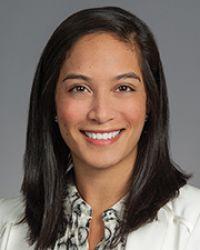 Amy Pimentel