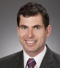 Michael Parme