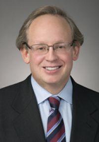David Turetsky