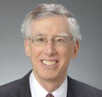 Samuel Winer