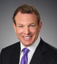 Gregory Rolen