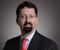 Mark Edelstein