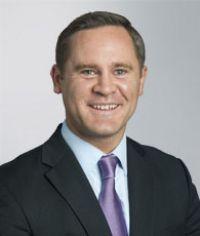 Michael Hackett