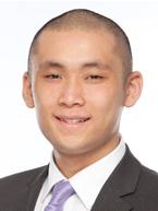 Douglas Chen