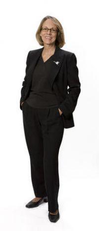 Hilary Lamar