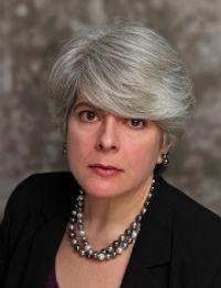 Carla Hutton