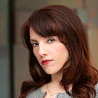 Melinda McLellan