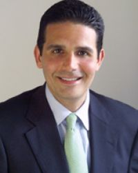 Peter Flocos