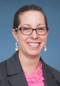 Laura Sack
