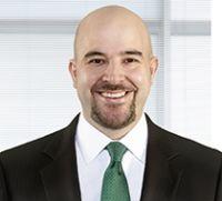 Peter Dagostine