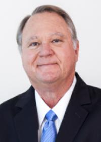 Carl Patterson, Jr.