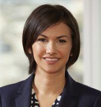 Jessica Gutierrez Alm