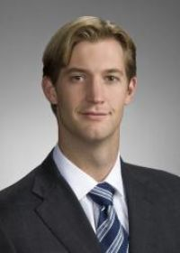 Joshua McNulty