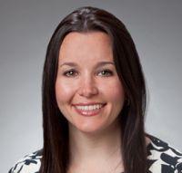 Elizabeth Haas