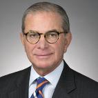 Joel Jankowsky