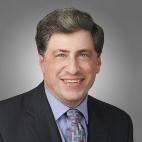 Douglas Brandon