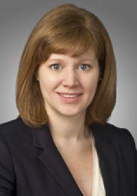 Lyndsey Grunewald