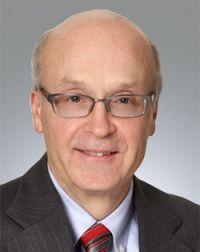 Karl Fryzel
