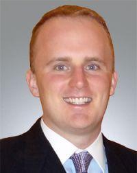 Michael Conroy