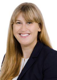 Kelsey Farbotko