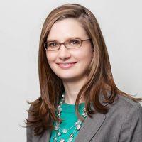 Carolyn Pellegrini
