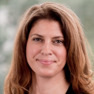Megan Brillault