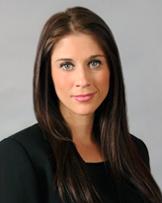 Alexa Ekman