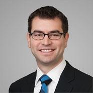 Nathaniel Glasser