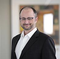 Michael Polentz