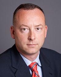 Joseph Froehlich