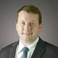 Durham McCormick Jr.