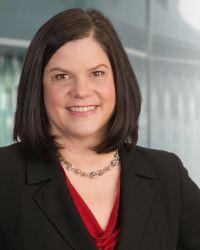 Jill Sebest Welch
