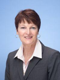 Elizabeth Olivier