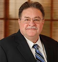 Gary Kaleita