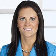 Kathryn Rattigan