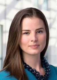 Lisa Poplawski