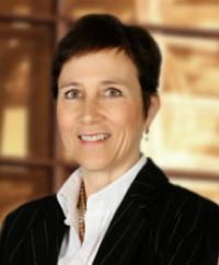 Joan Feldman