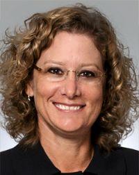 Lori Basilico