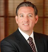 Mark Heimendinger