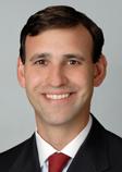 Scott Leipzig