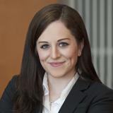 Katelyn Hilferty
