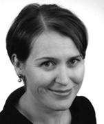 Rosali Pretorius