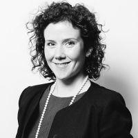 Janine Fletcher