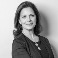 Laura Siegel Rabinowitz