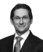 Michael Zolandz