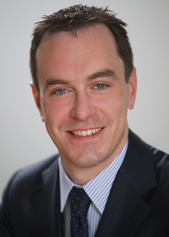 Nathan Weaver