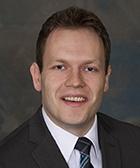 Brad Sorrels