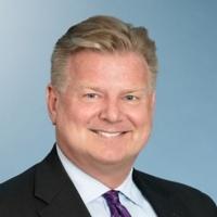 Brian Schnell