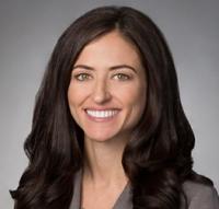 Lori Rubin