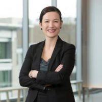 Laura Prebeck Hang